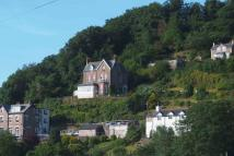 property for sale in Highcliffe House Sinai Hill, Lynton, EX35