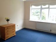 1 bedroom semi detached home to rent in Sandhurst Avenue...