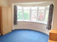 semi detached home to rent in Sandhurst Avenue...