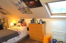 11 bedroom Terraced home in Everett Road, Manchester...