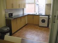 4 bedroom semi detached house to rent in Wilmslow Road...