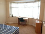 1 bed Terraced home to rent in Wellington Road...