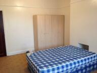 1 bedroom Terraced property to rent in Wellington Road...