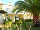 Ground Flat for sale in Algarve, Vilasol
