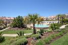 Town House for sale in Algarve, Vilasol