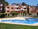 4 bedroom house in Vilasol, Algarve