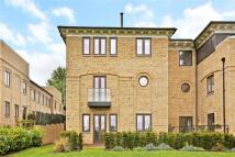 5 bed property in Bentley Priory, Stanmore...