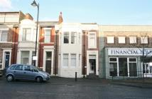property to rent in Howard Street, North Shields