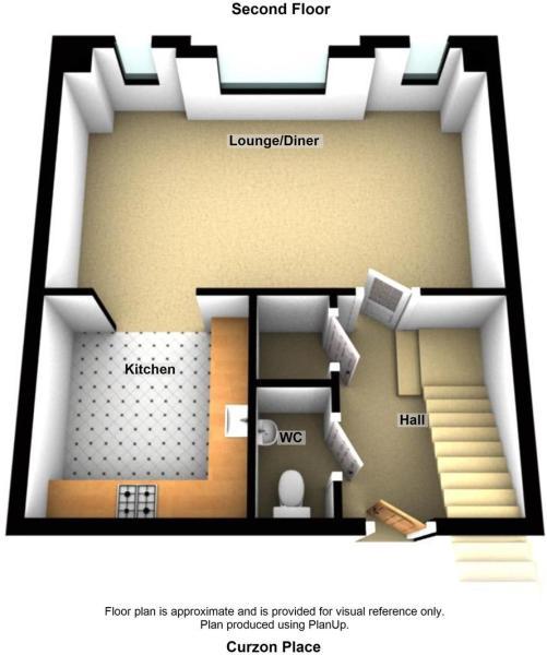 Curzon Place - Floor 0.JPG
