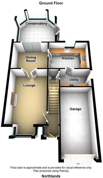 Northlands - Floor 0.JPG