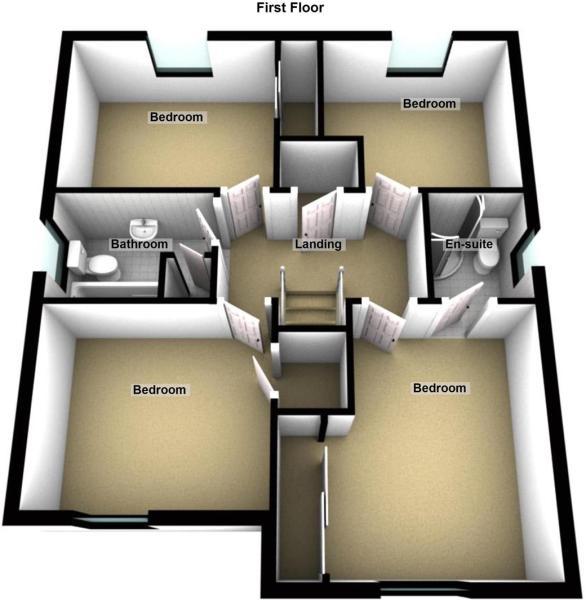 Northlands - Floor 1.JPG