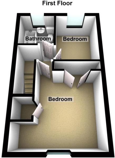 Briarvale - Floor 1.JPG