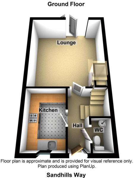 60 Sandhills Way - Floor 0.JPG