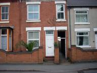 3 bedroom Terraced property to rent in Station Road, Quorn, LE12