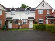 Domont Close Town House to rent
