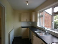 3 bedroom Terraced home to rent in The Green, Long Whatton...