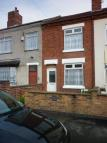 Church Lane Terraced house to rent