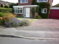 3 bedroom Detached house in Truro Close, East Leake...