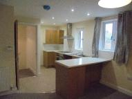 Pinfold Gate Apartment to rent