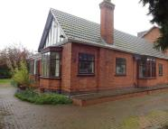 4 bedroom Detached property for sale in Pine Tree Avenue...