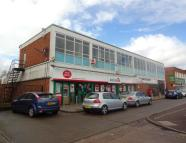 property for sale in Buckminster Road, Leicester, LE3 9AR