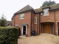 3 bedroom semi detached home in Elmoor Avenue, Welwyn