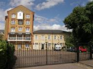 2 bed Terraced property in Sele Mill, Hertford