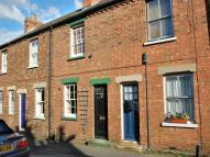 2 bedroom Terraced property to rent in New Town, Codicote