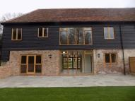 property to rent in Long Barn, High Cross