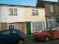 2 bed Terraced house to rent in Portvale, Hertford