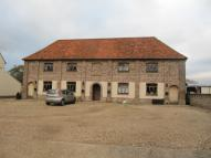 property to rent in The Granary, High Cross