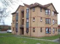 1 bed Studio flat in Andrewsfield...
