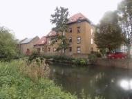 1 bedroom Flat in Shaftsbury Quay, Hertford