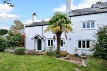 4 bed Character Property for sale in The Mount, Crawley...
