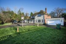 5 bed Detached home in Thornden, RH13