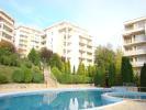 2 bedroom Apartment in Burgas, Sveti Vlas