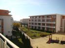 Burgas Apartment for sale