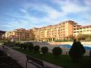 Apartment for sale in Burgas, Sveti Vlas