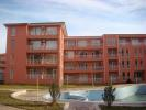 1 bedroom Apartment in Burgas, Sunny Beach
