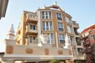 new Apartment in Ravda, Burgas