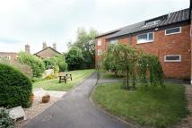 2 bedroom Apartment to rent in Berkley Court Berkhamsted