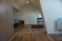 1 bedroom Terraced house to rent in Littlemoor Road...