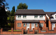 3 bed Terraced home in Victoria Mews...