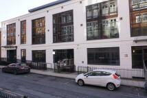 1 bedroom Studio apartment to rent in York Place, Leeds...