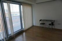 1 bed Studio flat in Regents Street, Leeds...