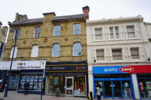 Apartment to rent in Corporation Street...