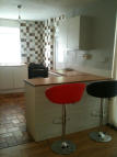 semi detached property in The Rein, Seacroft...