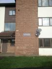 1 bed Apartment to rent in Kingsdale Court...