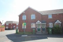 2 bed Flat to rent in DAVEY ROAD TEWKESBURY