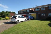 house to rent in Tewkesbury Park...